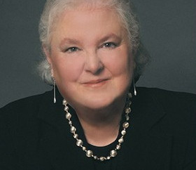 10 Questions: Therese S. Richmond, PhD, CRNP - Esteemed nurse uses science to prevent injury and vio