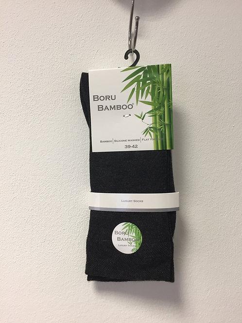 Luxury sock - Boru Bamboo