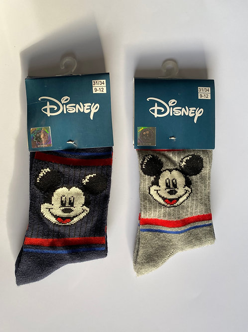 Mickey Mouse - disney collection