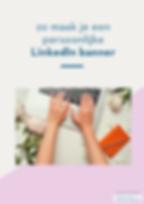How to - LinkedIn Header.png