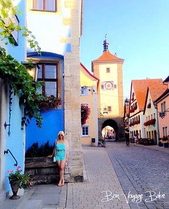 Rothenburg14.jpg