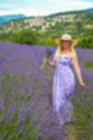 Bon Voyage, Babe Travel Blog