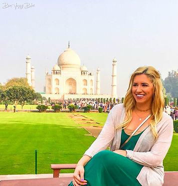 Taj Mahal Photography.jpg