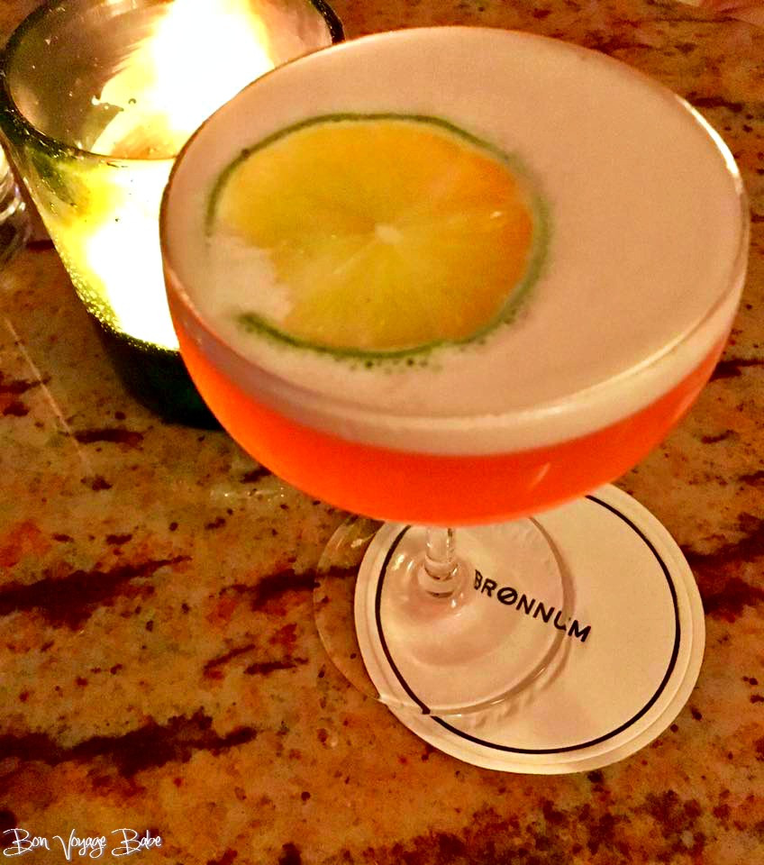 World's Best Cocktail Bars