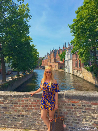 Brugge Travel Blog.jpg