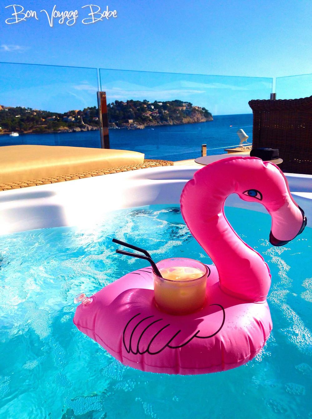 Best European Summer Vacation