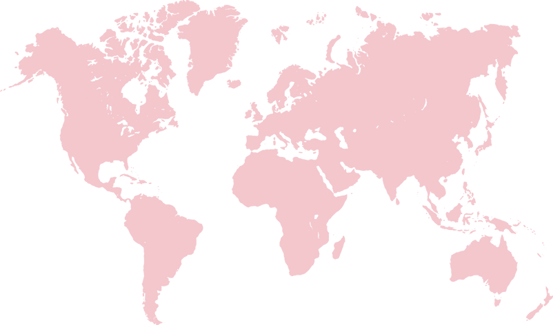 World_Map_Pink.png