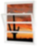 Window Page.jpg