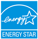 Energy star logo.