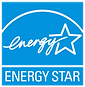 energy-star-logo-vector-1_orig.png