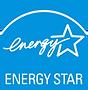 energy-star-logo-vector-1_orig.png