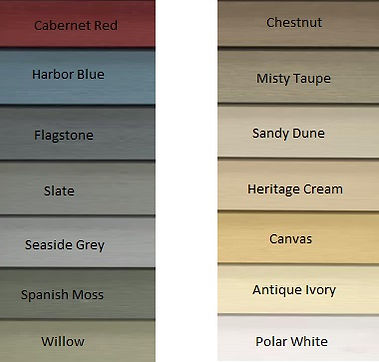 Everlast Colors.jpg