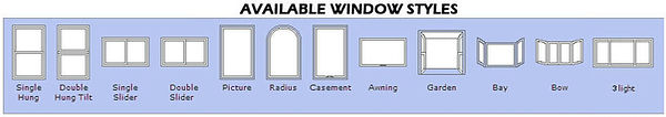 window-sizes-options_1.jpg