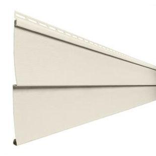 beige-cream-ply-gem-vinyl-siding-pc50n3h