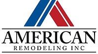 american remodeling logo.jpg