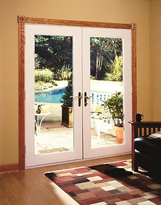WeatherMax Door.jpg