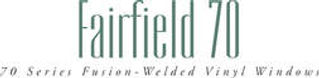 fairfield70-logo.jpg