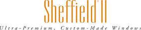 sheffield-ii-pms-145-logo.jpg