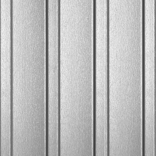 ms-board-series7-flat-1-400x400_orig.png