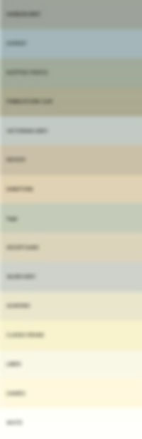 Lap siding colors.jpg