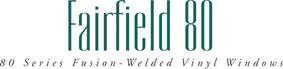 fairfield80-logo.jpg