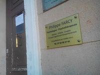 psychologue tcc aubagne philippe farcy.j