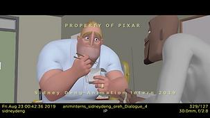 Screen Shot 2019-10-23 at 5.45.21 PM.png