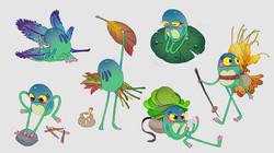 Frogmom-2