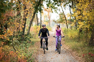 biking image.jpg