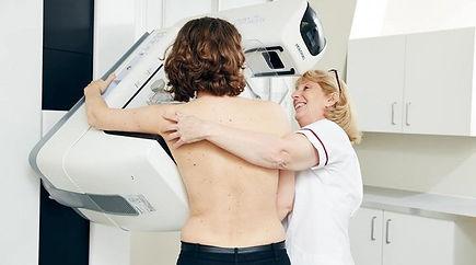 breast screen 2.jpg