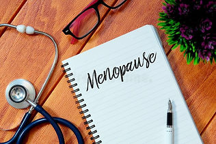 menopause and note pad.jpg