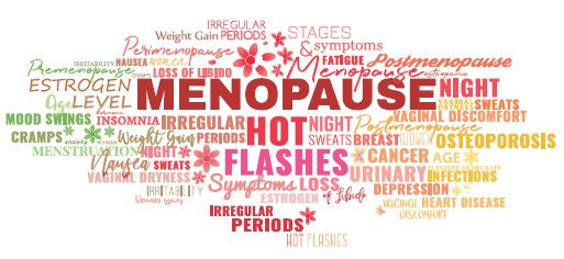 menopause3.jpg