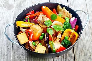 healthy meal image.jpg