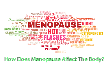 menopause image.png