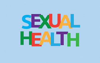 sexual-health.jpg