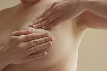 breast checking.jfif