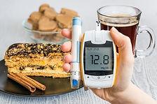 Pre-diabetes image 2.jpg