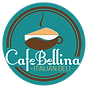 Cafe_Bellina_Logo (1).png