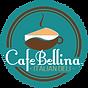 Cafe_Bellina_Logo (1).png