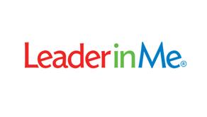 LeaderInMe- Franklin Covey Corporation