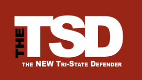 TRI-STATE DEFENDER: ROTARY CLUB COMING TO FRAYSER