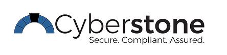 cyberstone logo.PNG