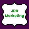 JDB Marketing Linkedin Logo.png