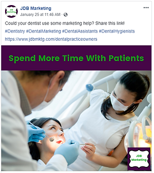 spend time with patients post.PNG