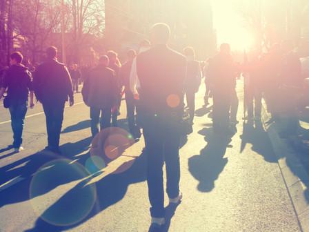 Le 21 janvier dans la rue et après on continue