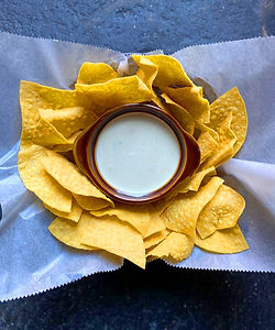Chips y queso.jpg