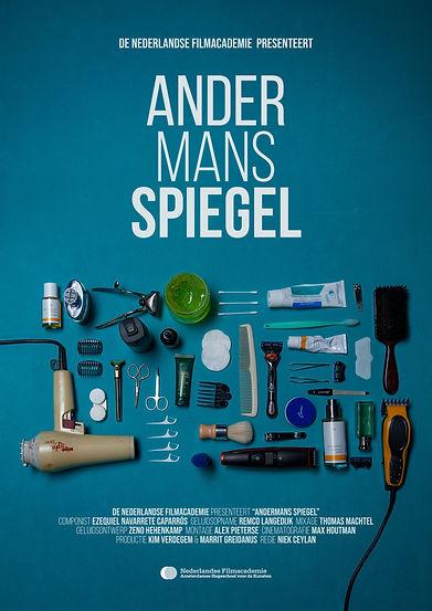 Andermans Spiegel A3 Poster DEF - WEBVER