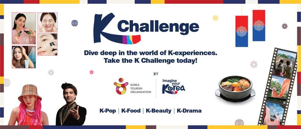 K challenge_banner-01.jpg