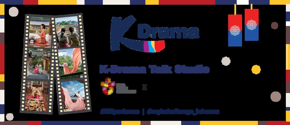 KDrama.png