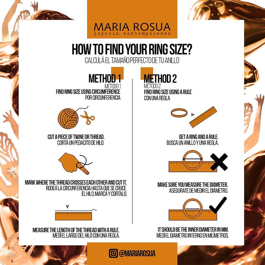 medida anillos_MARIA.jpg